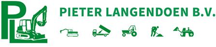 Pieter Langendoen B.V. logo